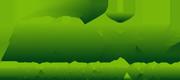 微航文化网-瑞银信代理-瑞联盟总部运营中心-全国招募中心-瑞联盟代理官网,瑞银信POS机代理,瑞联盟APP下载,POS机代理加盟