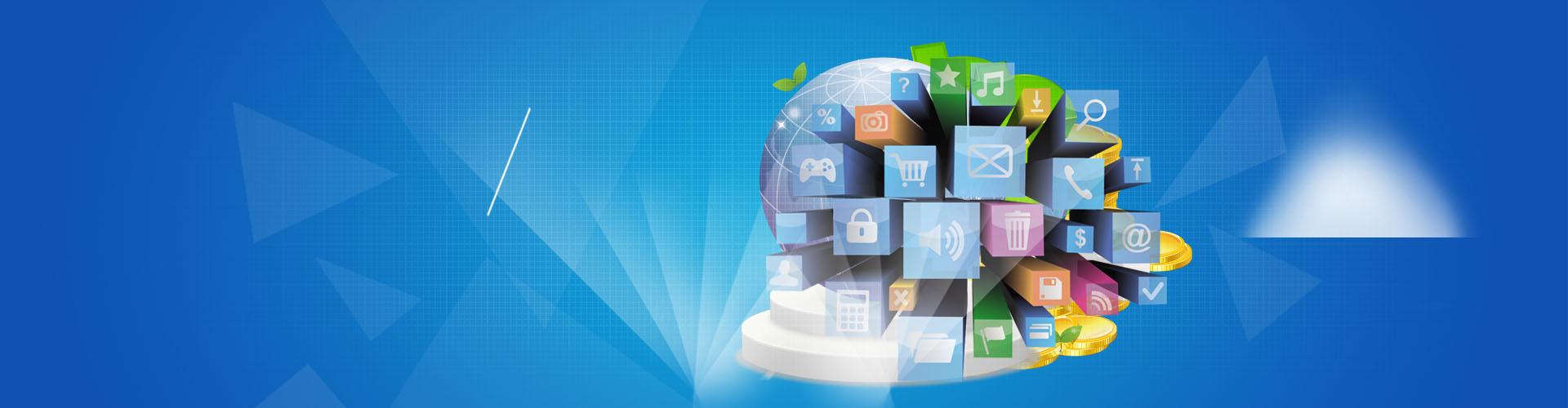 微航文化网-瑞银信代理-瑞联盟总部运营中心-全国招募中心-瑞联盟代理官网
